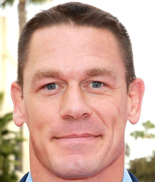 John Cena Haircut Pictures Image Collections Haircuts For Men And