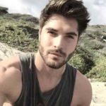 30 Wonderful Beard Styles for Men with Short Hair 2018