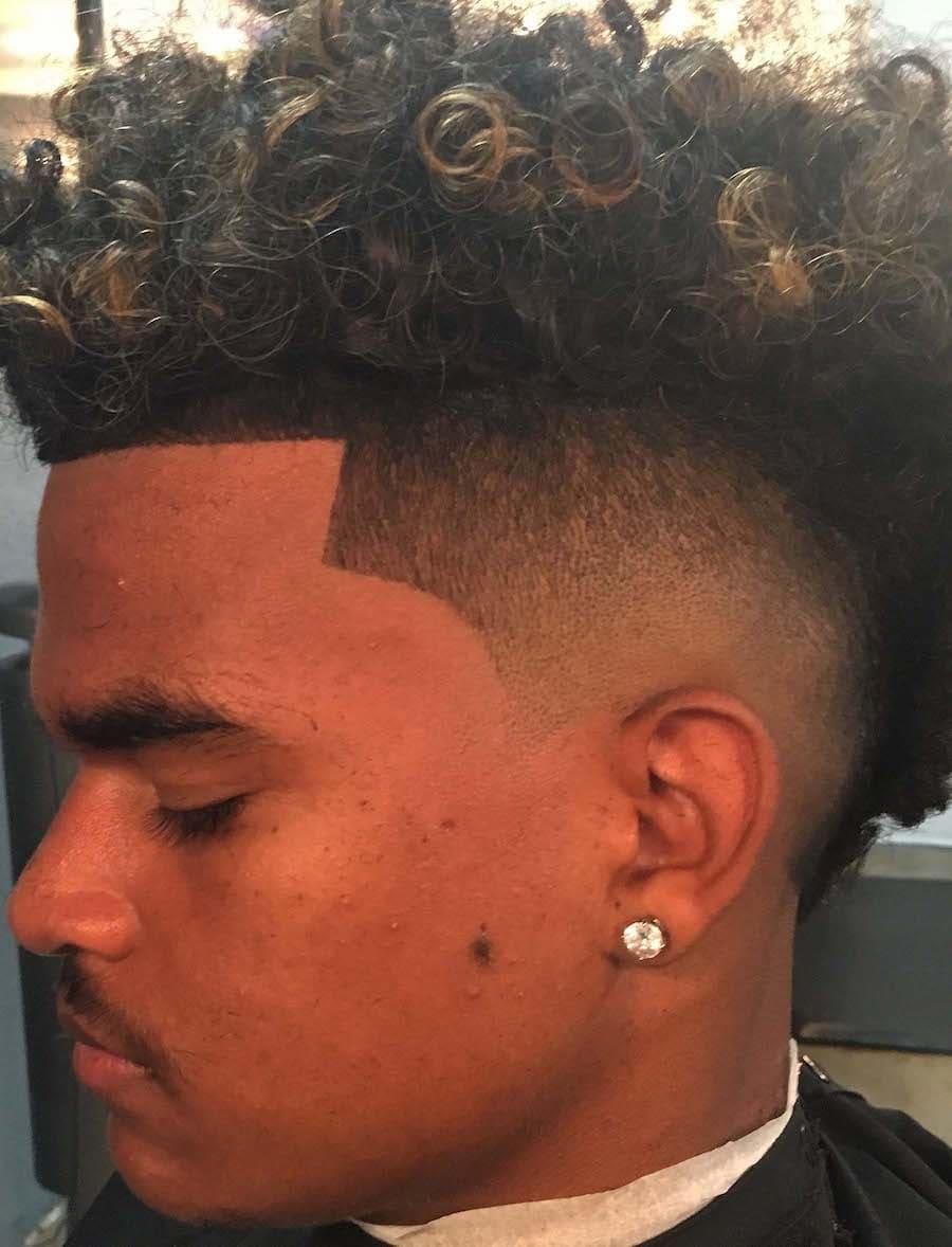 Stunning South Of France Haircuts 2018 Mens Haircuts Mens