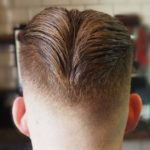 30 Rocking Ducktail Haircuts 2018