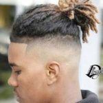 30 Lovely White Dreadlocks Haircuts for Boys 2018