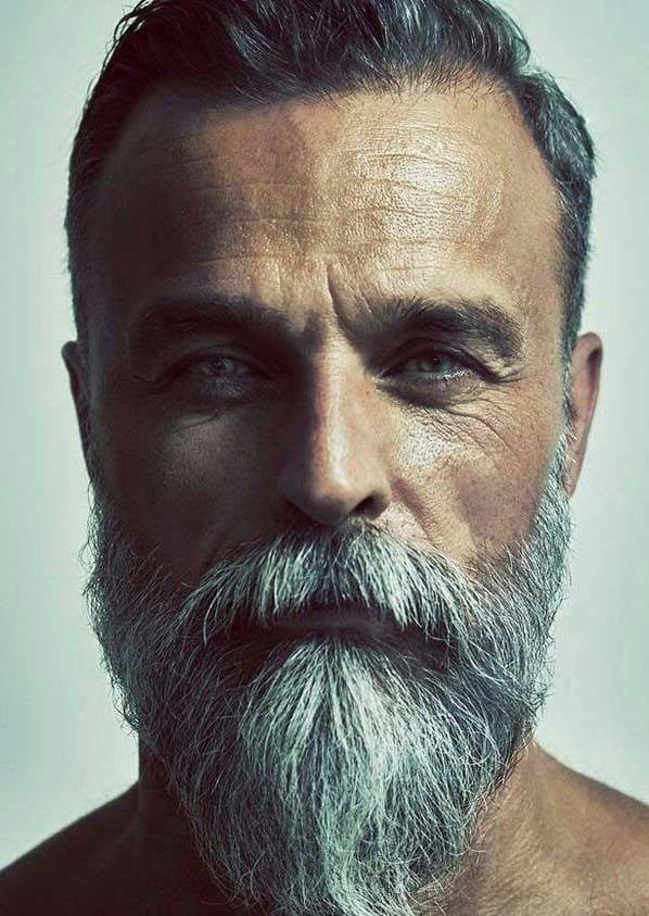 viking beard styles 2018