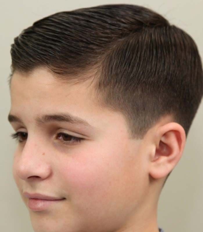 Outstanding Kids Haircut Styles 2018 Mens Haircuts Mens Hairstyles