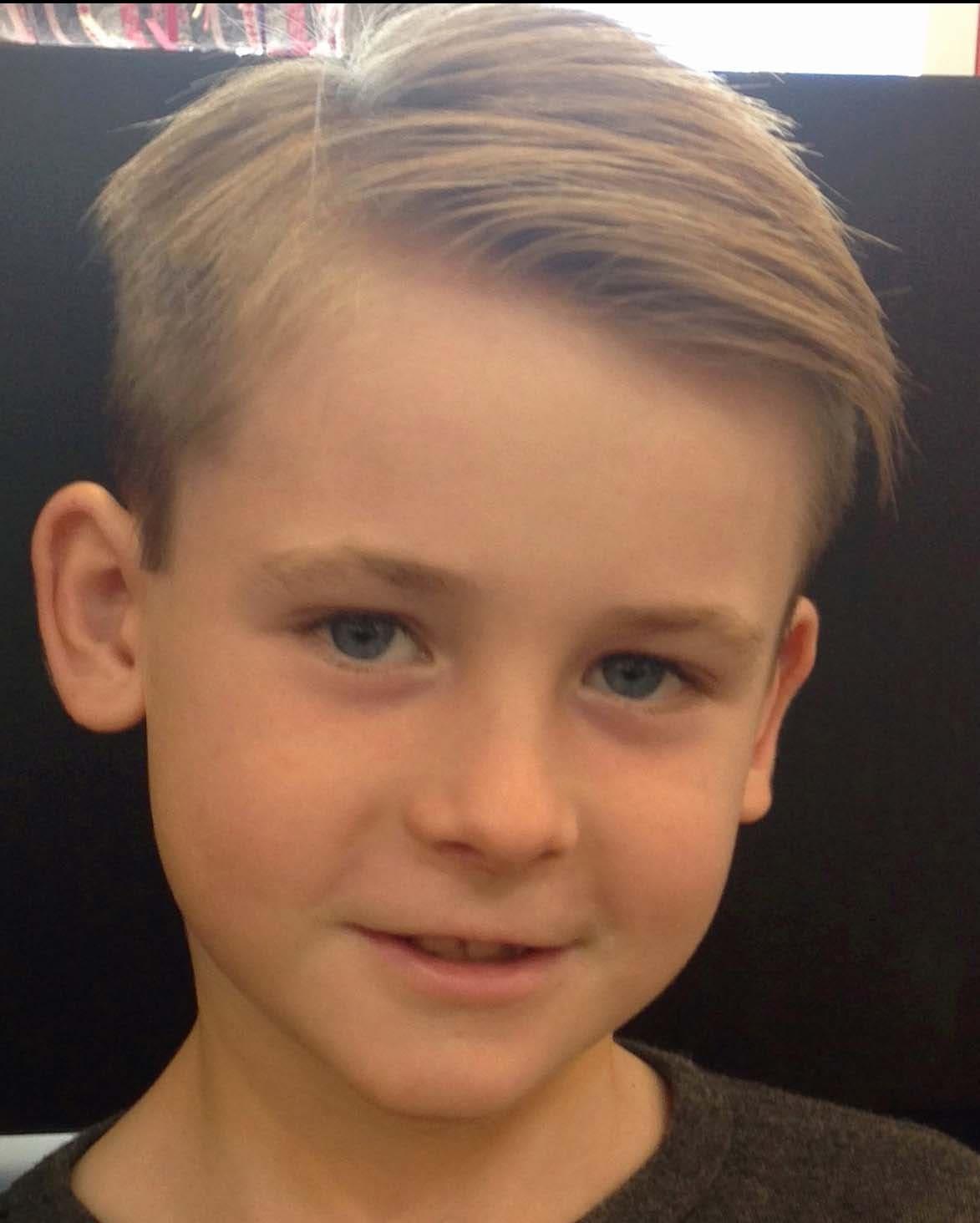 Phenomenal Kids Haircut Styles 2018 Mens Haircuts Mens Hairstyles