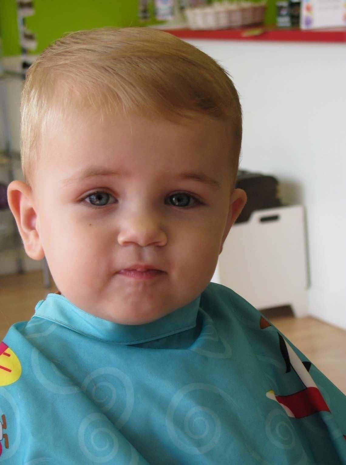 Superb Baby Boy Haircut For Thin Hair 2018 Mens Haircuts Mens