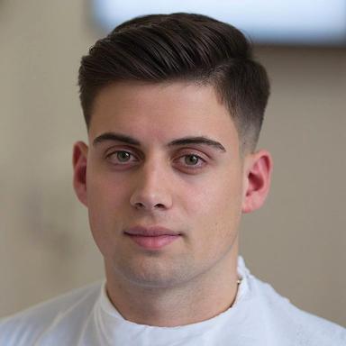 stunning crew cut haircut 2019 - Men\'s Haircut Styles